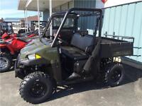 2015 Polaris 570 Ranger Mid size, $9999.00 !!!! $33 a week