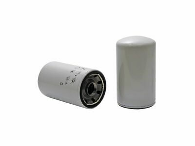 For 2005-2014 Hino 238 Oil Filter WIX 12711FS 2006 2007 2008 2009 2010 2011 2012