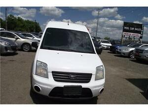 2011 Ford Transit Connect XLT**ACCIDENT FREE** 3 YEARS WARRANTY*