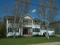 Beautiful 2 Story house $245,000---$1000.00 Buyer Incentive