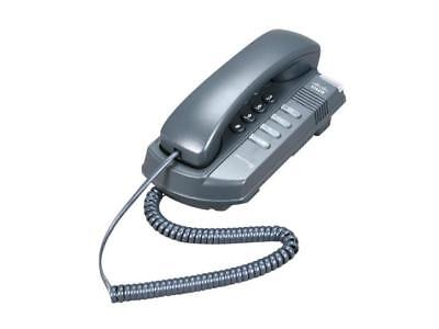 Cisco Spa301-g1 1 Line Voip Ip Sip Business Phone Brand New