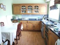 AWESOME NEWLY REFURBISHED 5 BEDROOM IN STEPNEY GREEN***2 BATHROOMS*** NICE FRONT & REAR GARDEN!
