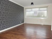 2 bedroom semi-detached house to rent Leven Place, Irvine, Ayrshire, KA12