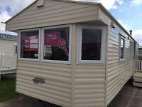 Bargain/Cheap/Discounted - Static Caravan, Trecco Bay, Porthcawl, Bridgend,Cardiff, Swansea, Wales