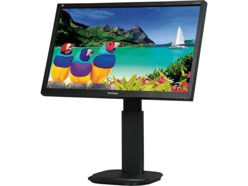Viewsonic VG2437 from Newegg US