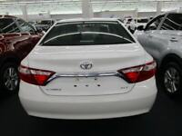 Miniature 5 Voiture American used Toyota Camry 2017