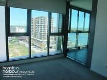 SPACIOUS 1 BEDROOM APARTMENT IN THE HEART OF HAMILTON! Hamilton Brisbane North East Preview