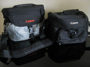 New & Used From $10 BAGS Samsonite; Lowepro Video; Addidas