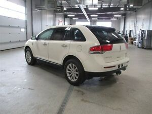 2013 Lincoln MKX Moose Jaw Regina Area image 5