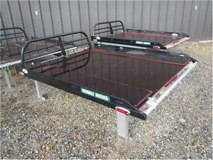 Sled Deck Kijiji Free Classifieds In Alberta Find A