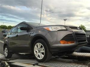 2013 Ford Escape S-FULL-AUTOMATIQUE