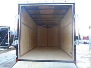 BUY DIRECT, SAVE MONEY! 6X12 HAULIN - PRICED TO SELL! London Ontario image 2