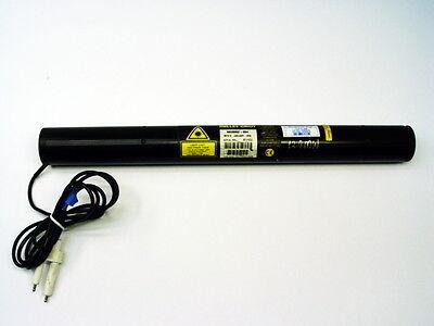 Melles Griot 6628002-004 Helium-neon Hene Laser