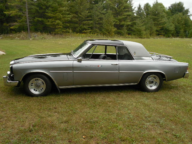 1963 Studebaker GT Grand Tourismo Hawk  1963 Studebaker GT Grand Tourismo Hawk 4 spd 289 V8 Hardtop Coupe