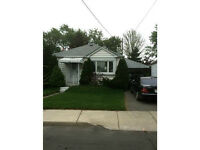 8307 Al is your #1 choice 1 stry bungalow