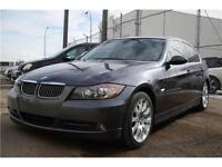 2006 BMW 330i,6spd,local,1owner
