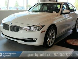 2014 BMW 3 Series 328i xDRIVE-PRICE COMES WITH A AMAZON TABLET &