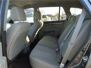 2009 Hyundai Santa Fe GL Kingston Kingston Area image 6
