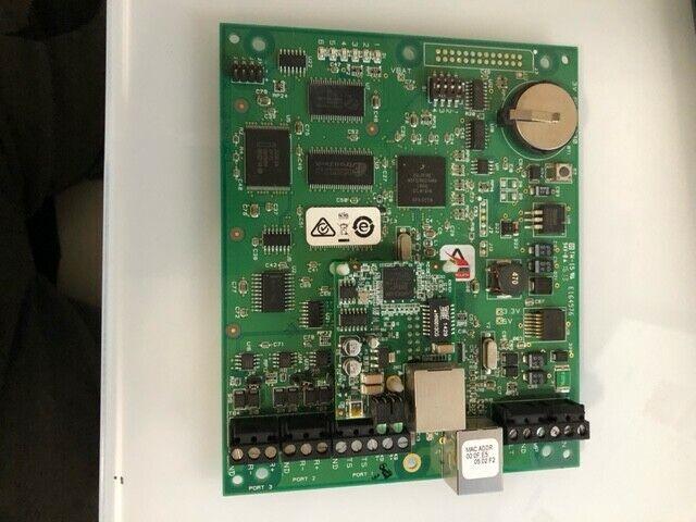 Lenel LNL-3300 Intelligent System Controller