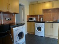 1 double room to rent in Quality House share in Cwmbran