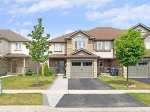 Luxury Modern Living. Located In Guelph