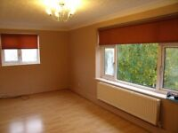 Two bedroom apartment for sale