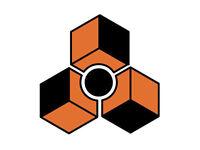 Reason 5 Software for PC & MAC // CUBASE // LOGIC // ABLETON