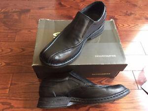 Denver Hayes - Slip-on Shoes
