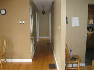 UPGRADE to BETTER ACCOMODATIONS in LONG HR! St. John's Newfoundland image 4