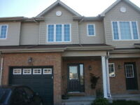 Beautiful 3 BDR Townhouse, Orleans - $1,525/month