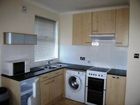 Fantastic STUDIO AVAIABLE - CRICKLEWOOD LANE - BILLS NOT INCLUDED