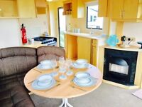 CHEAP STATIC CARAVAN FOR SALE 2017 SITE FEES INCLUDED, GREAT YARMOUTH NORFOLK. NOT ESSEX OR SKEGNESS