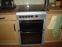4 ring cooker for sale