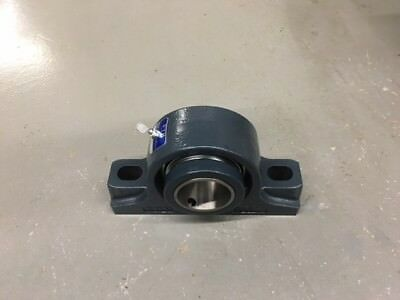 Carlton Stump Grinder Bearing 0500113 Model Sp4012 W Kubota Engine