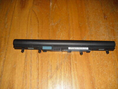 AL12A32   Battery for Acer  Aspire  V5-561P  series  Laptop