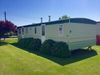 **Cheap Static caravan for PRIVATE SALE in Great Yarmouth, Norfolk**