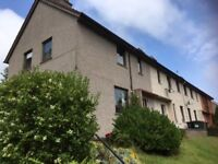 Spacious 3 Bedroom End Terrace House in Garthdee (Suit Family or House Share HMO)