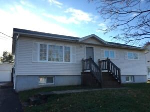 5 REBECCA - GREAT HOME IN RIVERVIEW