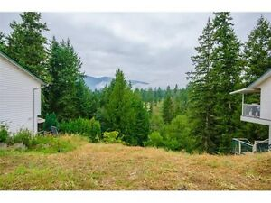 Desirable Highland Park Subdivision - Armstrong!