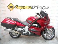 2014 14 HONDA ST1300 PAN EUROPEAN