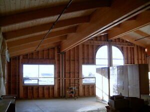 Structural Engineering & Drafting Services Edmonton Edmonton Area image 3