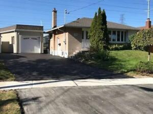 House for sale in Scarborough