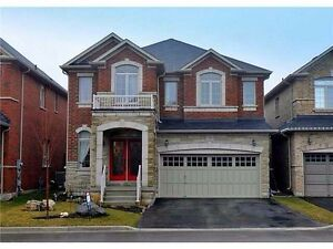 Waterdown 2615 sq ft open house May 1st 2-4