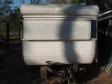 millard caravan Noonamah Litchfield Area Preview