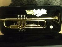 Trumpet great condition
