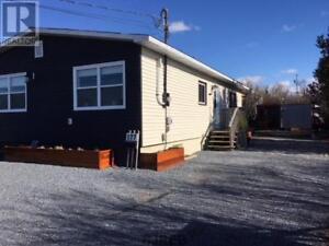 177 Bellevue Street Saint John, New Brunswick