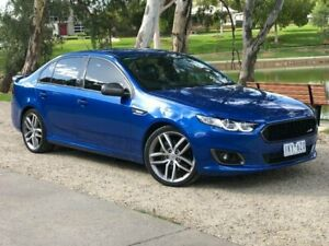 xr6 turbo engine in Victoria | Gumtree Australia Free Local