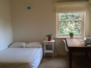 Hawthorn room for rent to single female. All bills included. Hawthorn Boroondara Area Preview