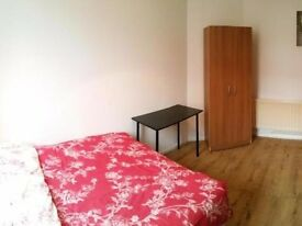 Lovely double room in Lewisham 140PW