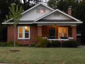 Rent To Own A Home